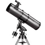 telescope_newtonian