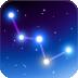 SkyGuideAppIcon72