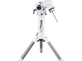 Skywatcher AZ-EQ5