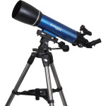 meade_209006_infinity_102mm_altazimuth_refractor_1403627713000_1061426