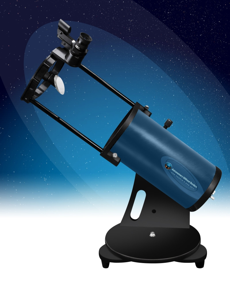 2016 telescope gift guide u2013 the soggy astronomer
